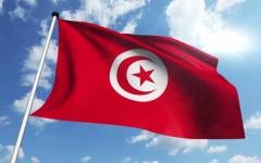 الصورة: الصورة: تونس تمدد حالة الطوارئ 6 أشهر