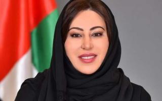 سفيرة الإمارات لدى الدنمارك: تأجيل إكسبو2020 في مصلحة العالم