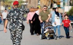 الصورة: الصورة: لبنان يوافق على تمديد ولاية «اليونيفيل»