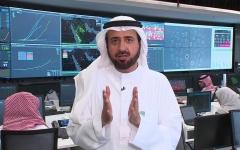 الصورة: الصورة: وزير الصحة السعودي يكشف سبب ارتفاع نسبة الشفاء من كورونا بالمملكة