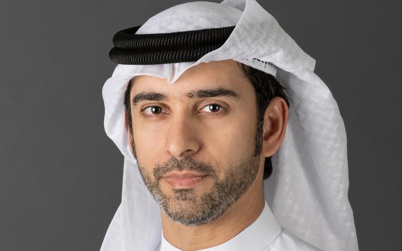 """الصورة: الصورة: """"طرق دبي"""" تعتزم إطلاق """"واجهة الاستثمار الرقمية"""" بحلول 2021"""