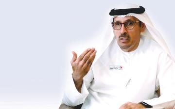الصورة: الصورة: مدير عام محاكم دبي لـ«البيان»: التقاضي عن بُعد نجح بامتياز ومستمر بعد «كورونا»