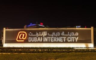 دبي تواصل ترسيخ مكانتها كوجهة رائدة عالمياً للاقتصاد القائم على المعرفة بصفقات اندماج واستحواذ مليارية