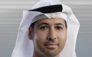 شركات مركز دبي المالي تستفيد من وثيقة التأمين الصحي للموظفين