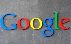 الصورة: الصورة: دعوى قضائية تطالب غوغل بـ5 مليارات دولار