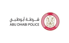 الصورة: الصورة: شرطة أبوظبي تحذر من تداول الشائعات