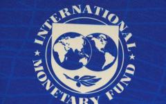 الصورة: الصورة: صندوق النقد يعلن عن اتفاق مبدئي بشأن قرض بقيمة 5.2 مليارات دولار لمصر