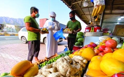 الصورة: الصورة: سوق الجمعة