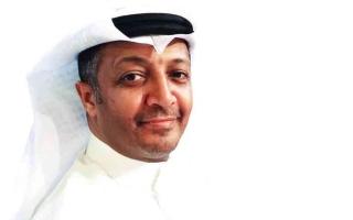 الصورة: الصورة: يوسف عزير: التعيين أفضل لكرة الإمارات