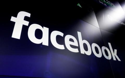 الصورة: الصورة: بعد ضغوط.. مؤسس فيسبوك يبحث في أمر «القوة المفرطة»