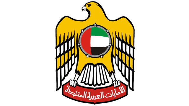 تفاصيل الإحاطة الإعلامية لحكومة الإمارات حول كورونا - عبر الإمارات - أخبار وتقارير - البيان