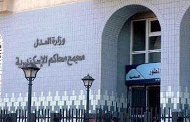 مصر.. يستدرجون مدرسهم ويصورونه عاريا لابتزازه - عالم واحد - حوادث - البيان