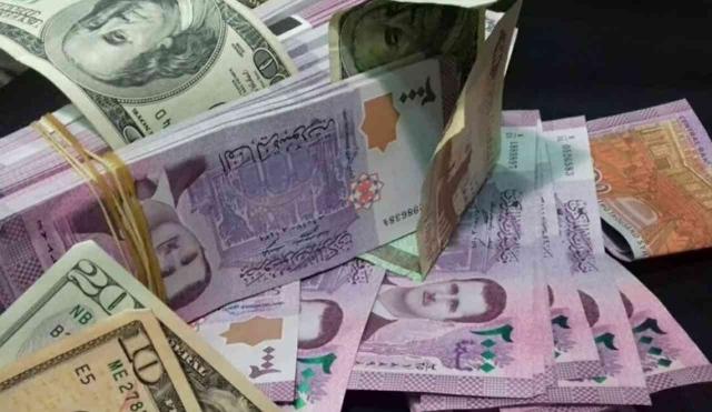 المغرب يرفع حصة الدولار مقابل الأورو للحفاظ على استقرار الدرهم