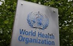 الصورة: الصورة: هل أخطأت الصحة العالمية بشأن هيستريا كورونا؟