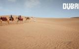 الصورة: الصورة: أساليب مبتكرة  لترويج دبي سياحياً