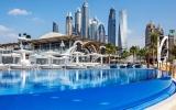 الصورة: الصورة: فتح الأنشطة يدعم عودة الزخم الفندقي في دبي