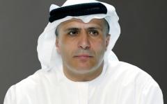 الصورة: الصورة: «طرق دبي» تنجز 80 مشروعاً في التحوّل الرقمي