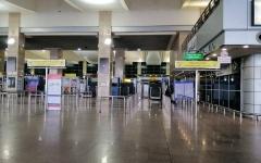 الصورة: الصورة: مصر تعلن عودة الطيران أول يوليو