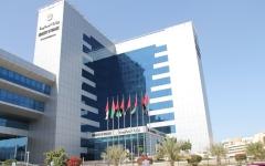 الصورة: الصورة: الإمارات تتحوّل إلى أفضل معيار محاسبي مالي عالمي