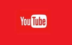 الصورة: الصورة: حيلة بسيطة تمكنك من مشاهدة فيديوهات يوتيوب بدون إعلانات