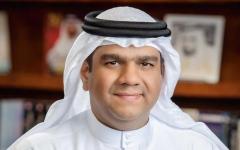 """الصورة: الصورة: """"مركز التحكم والسيطرة"""": دبي تمضي بخطى ثابتة على طريق التعافي من أزمة كورونا"""
