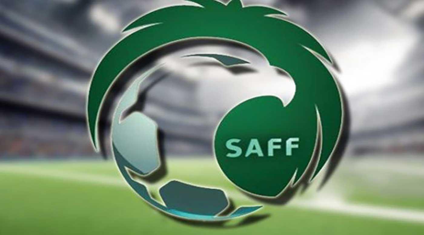 اتحاد الكرة السعودي يطرح دفتر شروط الإنتاج التلفزيوني لمسابقاته - الرياضي -  ملاعب عربية - البيان