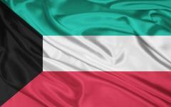 الصورة: الصورة: الكويت تسمح لسفينة إيرانية بالبحث عن مفقودين