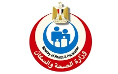 الصورة: الصورة: مصر.. تسجيل 1218 حالة إيجابية بكورونا و 88 حالة وفاة