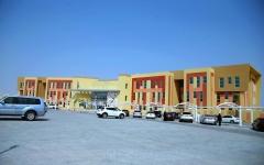 """الصورة: الصورة: """"التعليم والمعرفة في أبوظبي"""" تفتح باب التسجيل بـ13 مدرسة مجانية"""