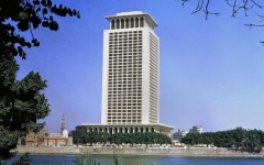 الصورة: الصورة: مصر تحيل أزمة سد النهضة إلى مجلس الأمن