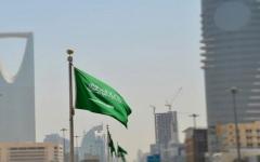 الصورة: الصورة: السعودية ترفع الحظر وتعلن عودة جميع الأنشطة الاقتصادية والتجارية