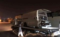 الصورة: الصورة: شرطة رأس الخيمة تضبط 6 آسيويين سرقوا 3 مركبات خلال ساعات التعقيم