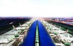 الصورة: الصورة: التفاصيل الكاملة حول سماح دبي بعودة المقيمين واستقبال السياح
