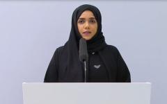الصورة: الصورة: الإمارات تعلن أبرز ملامح خطة استئناف الدراسة في كافة المؤسسات التعليمية