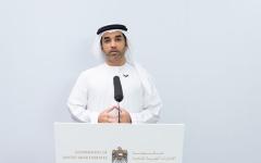 الصورة: الصورة: إيضاحات مهمة بشأن بروتوكول السفر في الإمارات