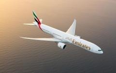 """الصورة: الصورة: إرشادات جديدة من """"طيران الإمارات"""" لعودة المقيمين"""