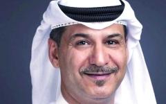 الصورة: الصورة: طيران الإمارات ترفع عدد وجهاتها إلى 50 وجهة في يوليو