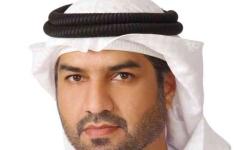 الصورة: الصورة: شرطة دبي تضبط قاتل زوجين آسيويين خلال 24 ساعة
