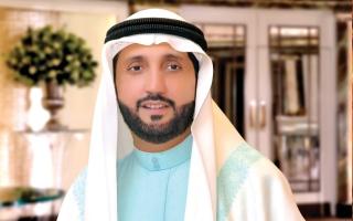 الصورة: الصورة: دوشي يختار الإمارات لتصوير مسلسلين جديدين