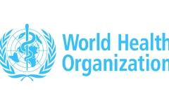 """الصورة: الصورة: """"الصحة العالمية"""": كورونا يعرقل حملات صحيّة حيويّة في إفريقيا"""
