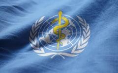 الصورة: الصورة: منظمة الصحة العالمية قلقة من الارتفاع الجديد لإصابات كورونا في أوروبا