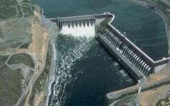 الصورة: الصورة: بيان جديد من إثيوبيا حول ملء سد النهضة