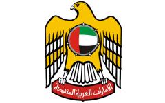 الصورة: الصورة: تفاصيل الإحاطة الإعلامية (43) لحكومة الإمارات حول كورونا