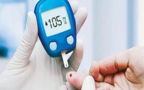 الصورة: الصورة: ما هي أولى علامات مرض السكري؟