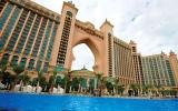 """الصورة: الصورة: فنادق العالم الأكثر مشاركة عبر """"انستغرام"""""""