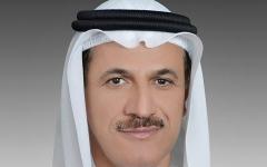 الصورة: الصورة: الإمارات تجري تعديلاً على طرح وإصدار الأوراق المالية الإسلامية