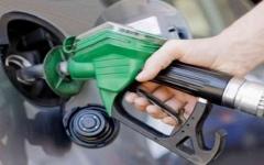الصورة: الصورة: ثبات أسعار البنزين والديزل في الإمارات خلال يوليو