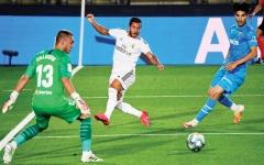 الصورة: الصورة: مجلس دبي الرياضي و«لاليغا» ينظمان ملتقى تعافي الأندية