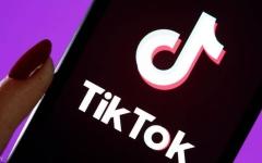 الصورة: الصورة: الهند تحظر 59 تطبيقاً صينياً للهواتف المحمولة بينها تيك توك