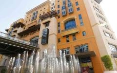 الصورة: الصورة: اقتصادية دبي توسع دائرة التواصل عبر «حوار السوق»